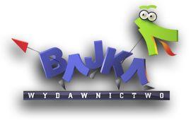 4-6 - Wydawnictwo Bajka - książki dla dzieci