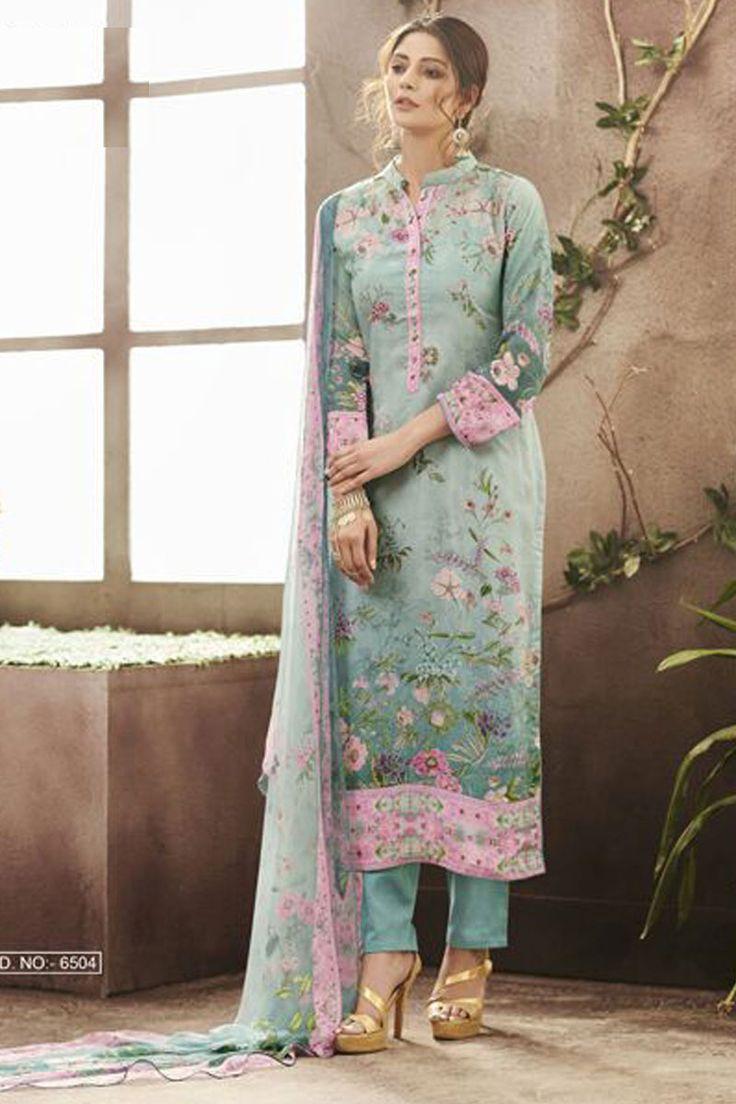 Silk pakistan xx, j c penney queen tall pantyhose