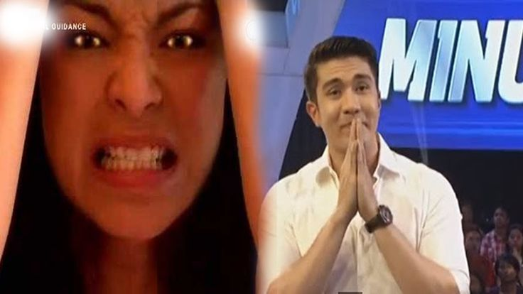 Latest news about Angel Locsin vs Luis Manzano
