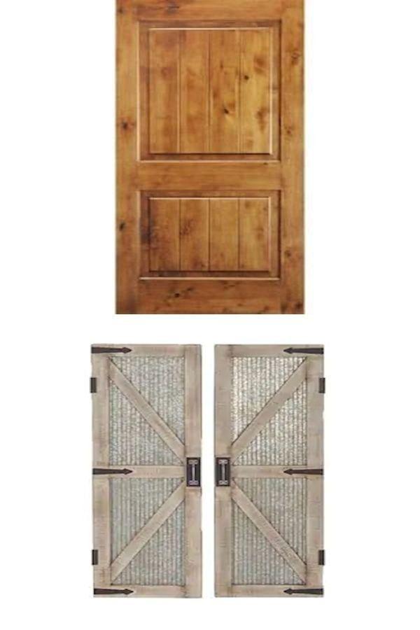 Pantry Door Wooden Door Frame Interior Wooden Doors With Glass Panels 1000 In 2020 Wooden Doors Interior Glass Panel Door Wooden Doors