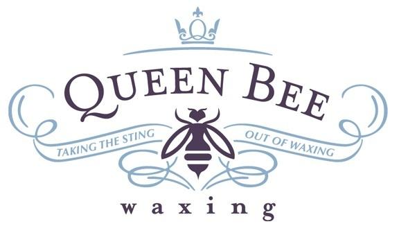 97 best Logo Keepers images on Pinterest | Branding design ...