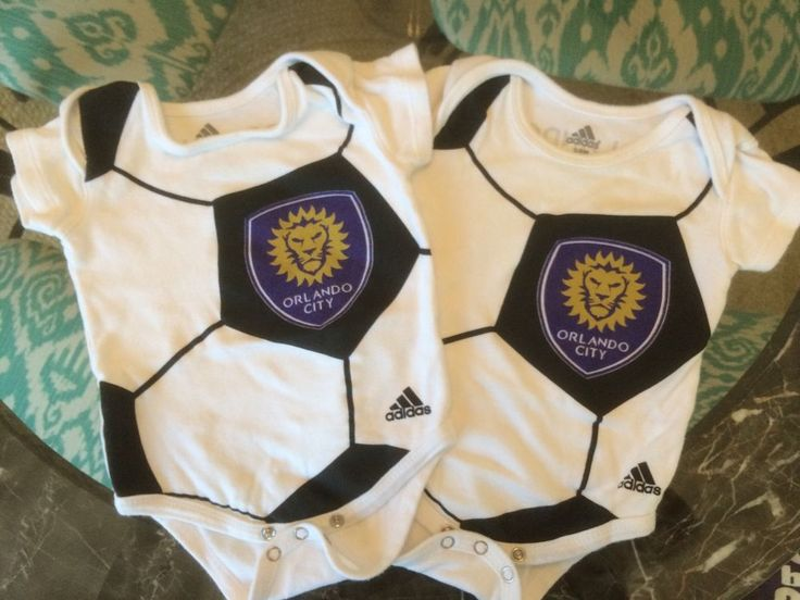 #adidas orlando city soccer #baby clothes from $40.0