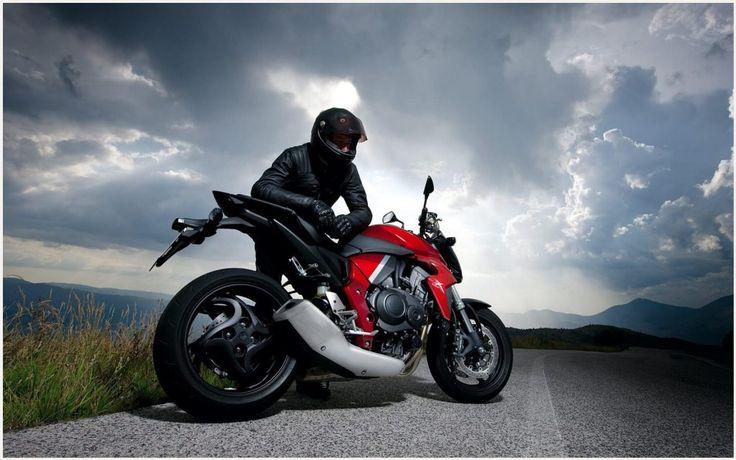 Honda CBR 250 Bike Wallpaper   honda cbr 250r bike hd wallpapers, honda cbr 250r bike wallpapers