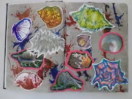 Image result for gcse art evaluation