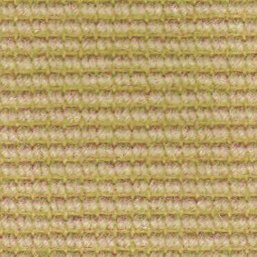 Flatweave Carpet Alternative To Plant Fibres 06 Floor