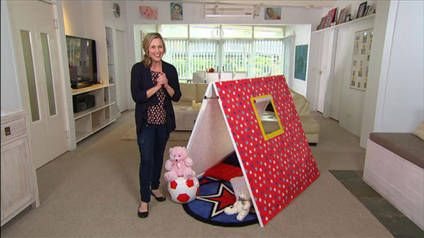 135 Best Ideas About Better Homes And Gardens Tv Australia