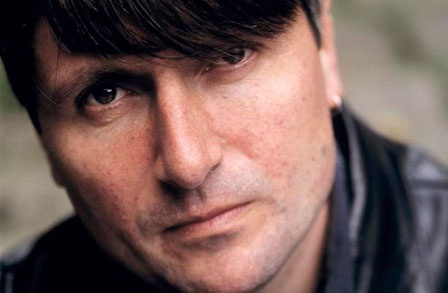 """At the bottom of the page is a link to Simon Armitage's """"Zoom!"""" An excellent little poem."""