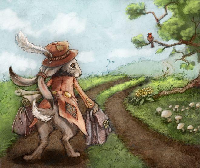 the_story_elves_dirt_road_web