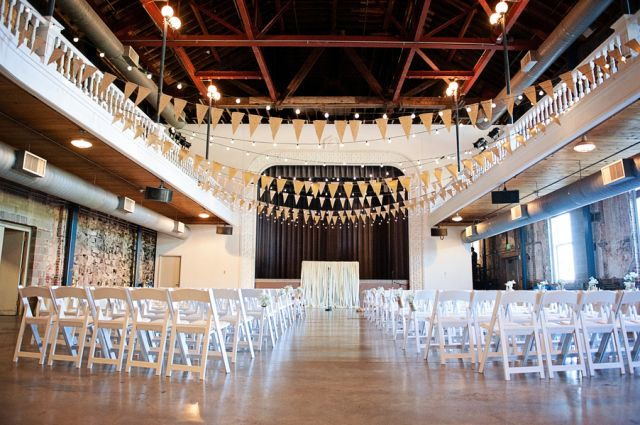 Denver wedding receptions gallery wedding decoration ideas wedding venues denver gallery wedding dress decoration and refrence junglespirit Gallery