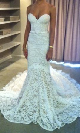 Lovey dress•