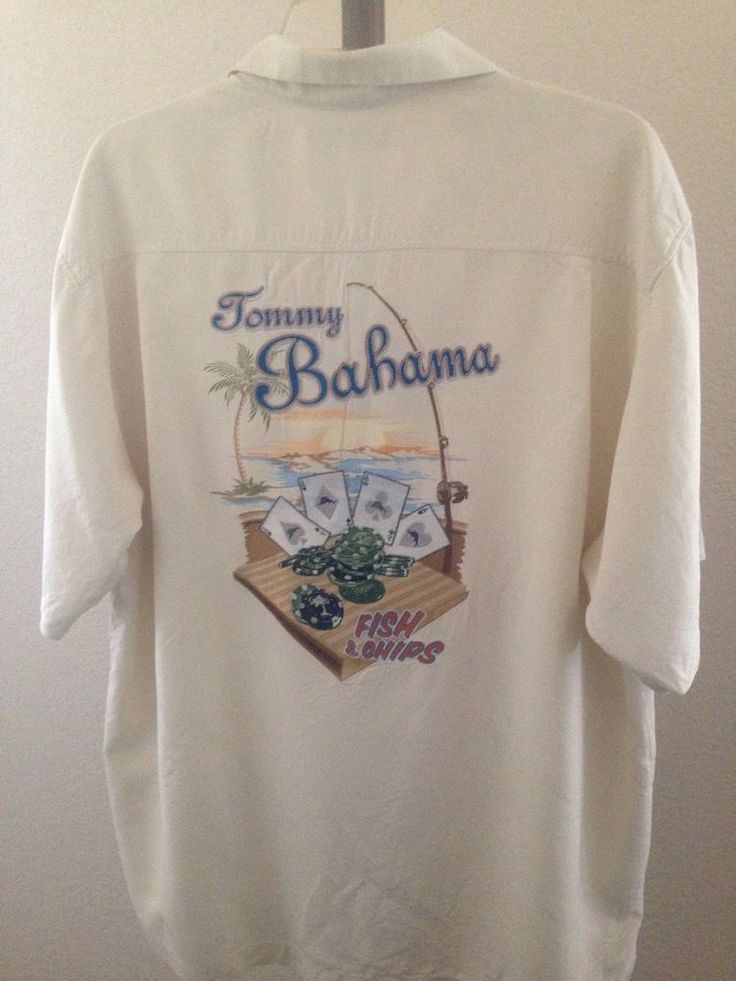 46 best images about tommy bahama life on pinterest mens for Tommy bahama embroidered silk camp shirt