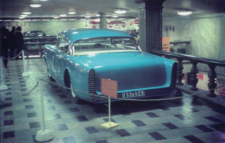 File:Arne-lindstrand-1955-chevrolet2.jpg