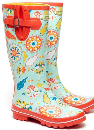 Why, yes! You may buy these for me as a belated birthday present! You're so sweet to offer!
