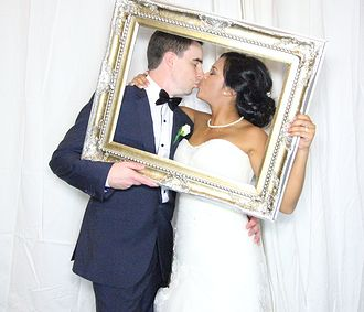 No memorable occasion can ever make an achievement without any plan. A trendy addition to the lots of opinions has obtained to be photo booth hire. The booths have occurred more famous over the ages, and are excellent for both ceremonial and informal functions.   For more information visit:  http://panosapps.com/story.php?title=photo-booth-hire-in-melbourne-for-wedding