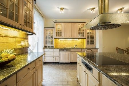 7 best kleengaroo for cleaning services london images on pinterest