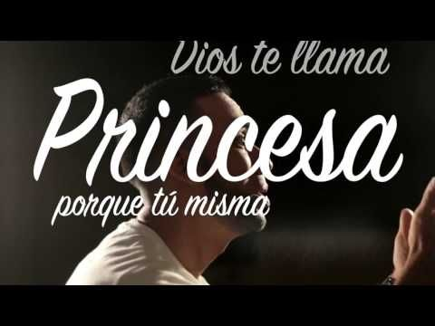 #ESTRENO | Ivan 2Filoz | PRINCESAS SIN CORONA | Video Lyric | Musica Cristiana Rap HipHop Trap 2017 - YouTube