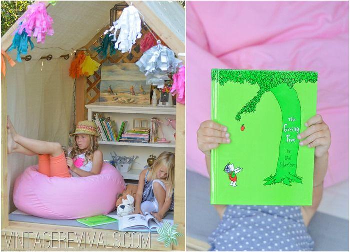 Kids Bedroom Reading Corner 52 best dream reading corner images on pinterest | reading corners