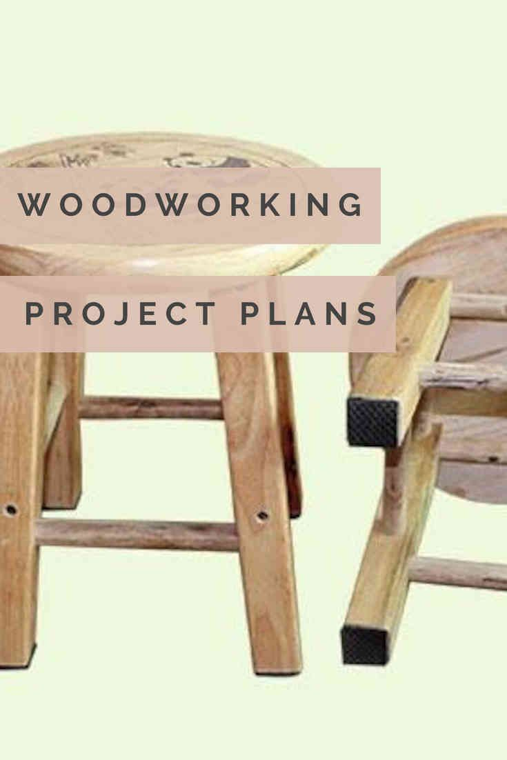 sublime diy ideas: wood working space modern woodworking for