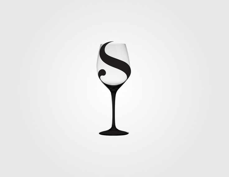 best 25 wine logo ideas on pinterest great logos the
