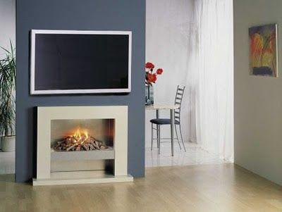 12 best Fire Places images on Pinterest Fire places, Fireplaces - design ledersofa david batho komfort asthetik
