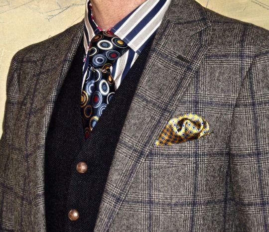 Suitsupply suit, TOPMAN waistcoat, Ted Baker shirt & tie… #Suitsupply #TOPMAN #TedBaker #Toronto #WIWT #menswear #mensweardaily #mensfashion #instafashion #fashion #dandy #dandystyle #sartorial #sartorialsplendour #sprezzatura #menstyle #dapper #dapperstyle #menshoes