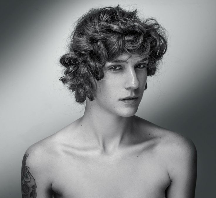 Model: Frederikke fra Gossip Models Mua/Hair: Camilla Mie Gunge Eriksen fra Nicci welsh #kimprasanna #beauty #Nicciwelsh #Gossipmodels