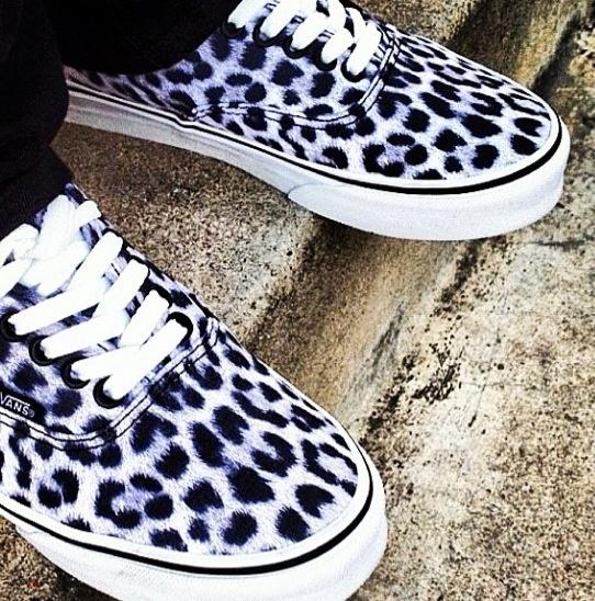 20e364a1c3 Cheetah vans