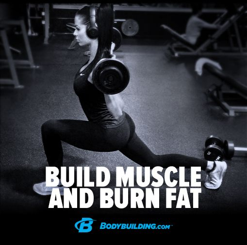 Build Muscle and Strength with Pyramid Training! Use this guide to build your own ascending, descending, or triangle-style pyramid plan! Bodybuilding.com