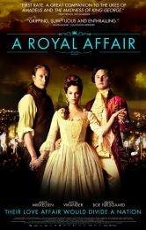 "Watch ""A Royal Affair"" Movie Trailer"