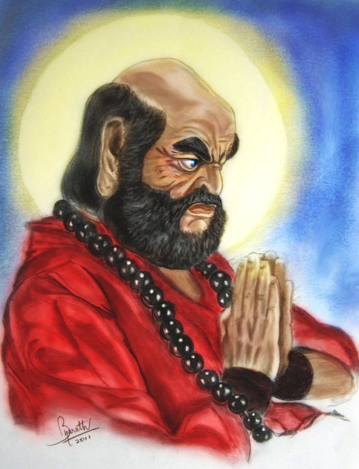 As the world knows, Bodhidharma, a Buddhist monk who lived during the 5th/6th century and is traditionally credited as the leading patriarch and transmitter of Zento China, is the founder of Shaolin Kung Fu. But not many know that he was an Indian! The third son of a Tamil king of the Pallava Dynasty, he was very intelligent and was the favorite son of the king but he was not interested in a life of politics. He chose instead to study with the famous Buddhist master Prajnatara and become a…
