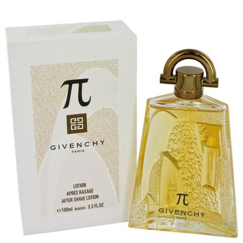 Fashion Fragrances | Perfume Discount | Burberry Cologne For Men – Pulse Designer Fashion