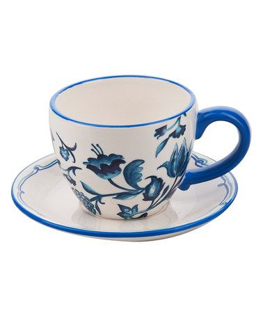 https://i.pinimg.com/736x/99/c6/ae/99c6ae6aecb5b9cd119df8fcfb832666--saucer-tea-cups.jpg