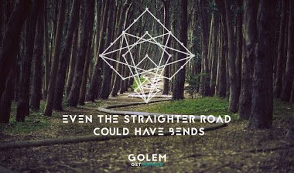Studio Golem - Google+