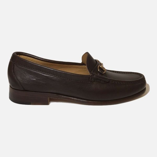 1000+ Ideas About Bit Loafers On Pinterest