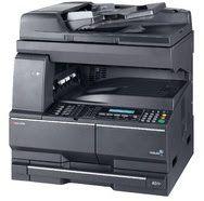 Impresora Kyocera Taskalfa 181 Gratis