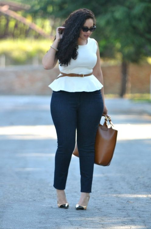 plus-size-dressy-tops-5-best-outfits1