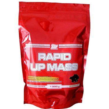 Sportovní výživa - Rapid Up Mass