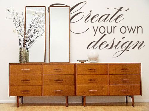 17 best images about wall decals on pinterest trees for Design your own wall mural