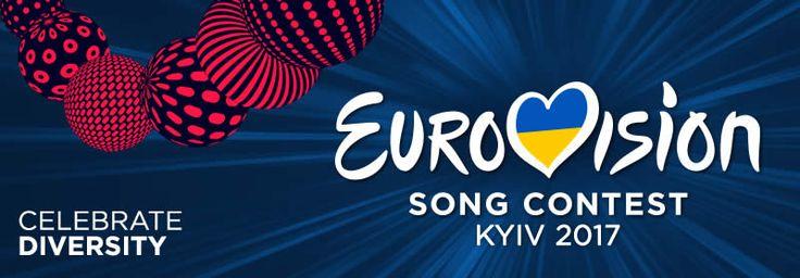 Readalong - Eurovisie Songfestival 2017: Mijn voorspellingen en favorieten. - Ja, vandaag is het weer zover. De eerste halve finale van het Eurovisie Songfestival in Kiev is te zien. Uiteraard moet ik ook een aantal voorspellingen doen en mijn favorieten met je delen. Laat ik meteen maar met de deur […]