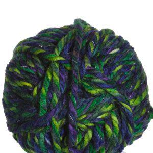 Schachenmayr original Lumio Color Yarn - 081 Eggplant Color