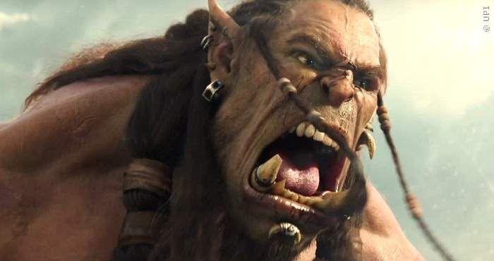 Das Goldhain-Gasthaus The Lions Pride Inn wird auch im Kinofilm Zocker begeistern! Hier das Featurette zu Warcraft: Zur Höhle Des Löwen-Video ➠ https://go.film.tv/Gasthaus  #Warcraft #Movie #GoldhainGasthaus