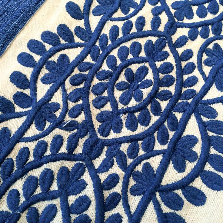 Rapsodia in Blue rapsodia.com.ar