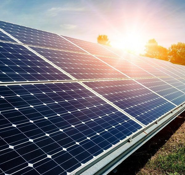 Clever Energy Have Years Of Experience In Providing Home Solar System In Deltona And Kissimmee Fl They Would Listen To All The Needs Of The Clients Fotovoltaica