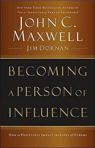 john maxwell books - Google Search  Pinned by Merja Lindroos. The best #networkmarketing #books http://shop.multiplyprosperity.com/