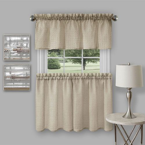17 Best Ideas About Tan Curtains On Pinterest