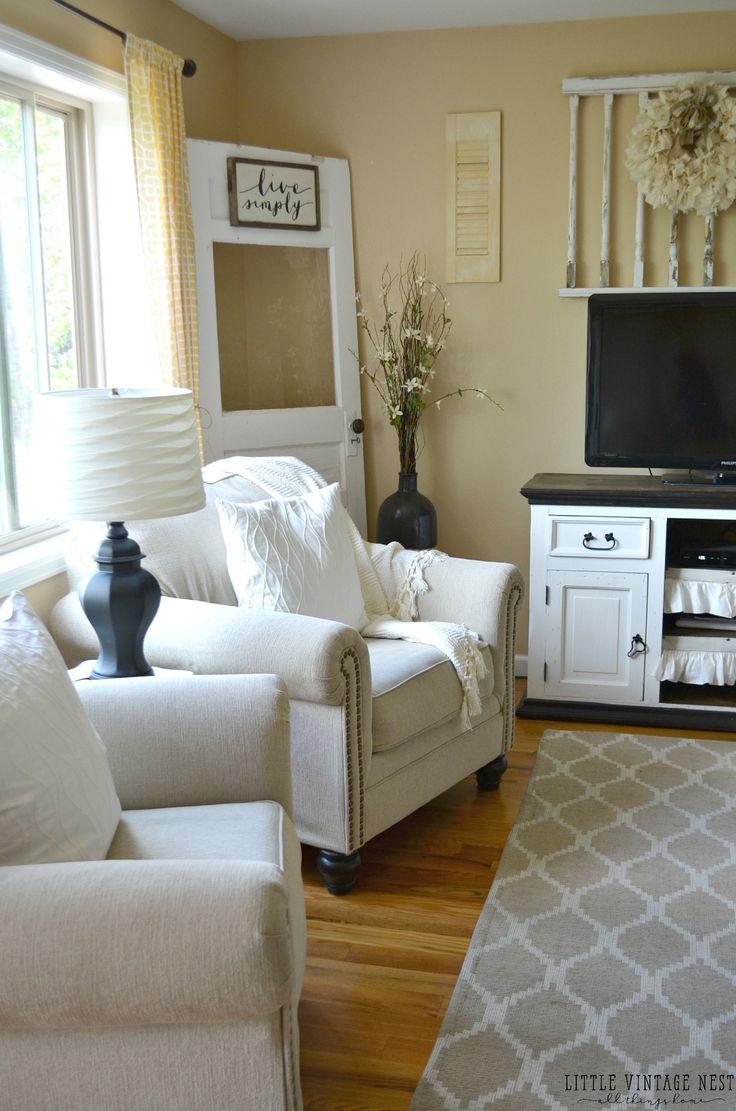 best 25 rustic living room furniture ideas on pinterest rustic living room decor rustic. Black Bedroom Furniture Sets. Home Design Ideas