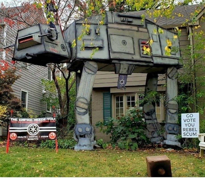 Pin By Dani Russell On My Home Inspiring Ideas Star Wars Star Wars Memes War