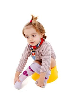 Potty Training: Parents Corner, Raising Healthy, Helpful Hints, Kids Helpful, Parent Life, Potty Training, Potty Problems, Healthy Kids