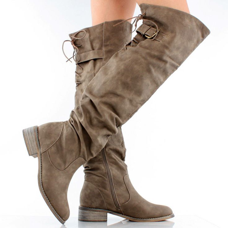 17 best images about boots on taupe lace and