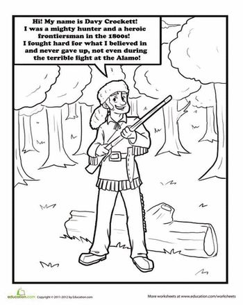 Best Tall Tales Images On Pinterest Paul Bunyan Annie